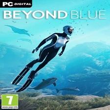 Free Download Beyond Blue