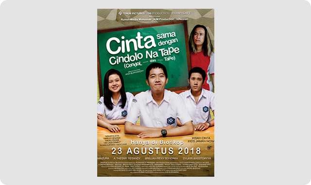 https://www.tujuweb.xyz/2019/06/download-film-cinta-sama-dengan-cindolo-na-tape-full-movie.html