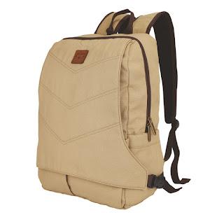 Tas Backpack Catenzo ST 042