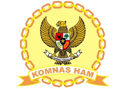 Lowongan Kerja Komisi Nasional Hak Asasi Manusia Tahun 2017