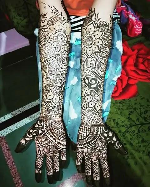 long-art-full-hands-mehndi-design-for-ladies