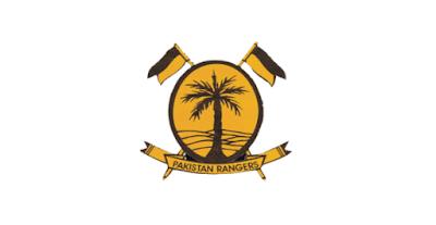 Pakistan Rangers Punjab Latest Jobs 2021 Online Apply
