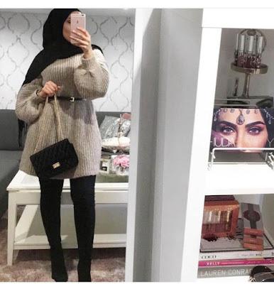 hijab-hiver-2019
