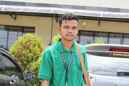 Ketua GAMS Bireuen: Ta Dukông Fatwa MPU Keu Maslahat Generasi Ukeu