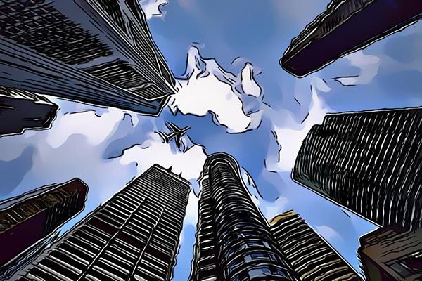 Memahami dasar-dasar manajemen keuangan perusahaan