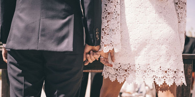 How To Save Marriage - From Ending In Disaster