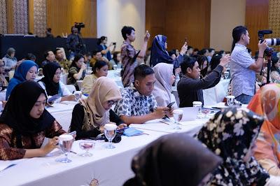 hanya di airy rooms indonesia booking hotel budget murah online dan nyaman pilihan wisatawan masa kini nurul sufitri travel blogger lifestyle culinary review