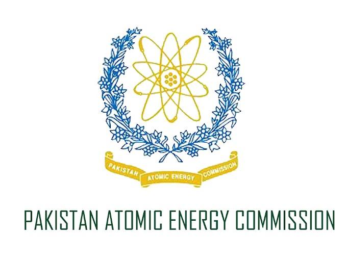 Pak Atomic energy Jobs 2021 - Pakistan PAEC Jobs 2021 - PO Box n. 27 DG Khan - Latest Atomic Energy Jobs In Pakistan 2021