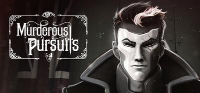 murderous-pursuits-pc-cover-www.ovagames.com
