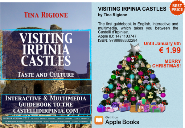 https://books.apple.com/us/book/visiting-irpinia-castles/id1471103747?mt=11&app=itunes&at=1010l32Sp&ct=1010l32Sp&ct=blogtying