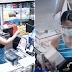 Babaeng Nag-Shopping Gamit ang Ninakaw na Credit Cards, Umabot ng P71,000 ang Nagastos