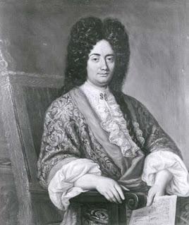 musique italie compositeur