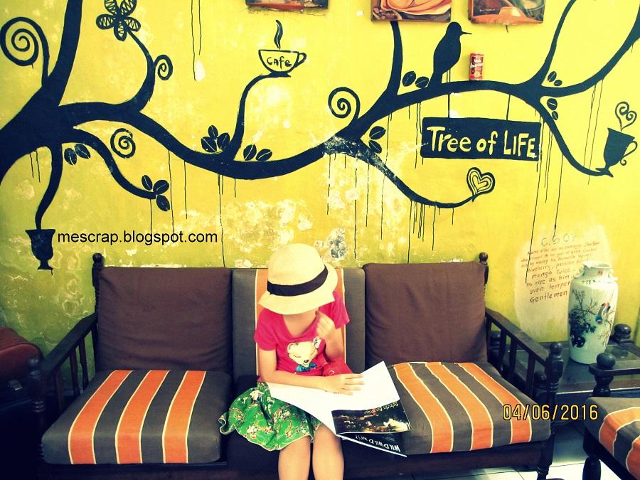 Travel | Yahoo Lifestyle