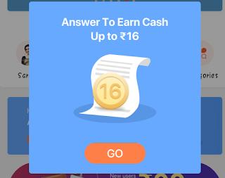 HiBoss App Refer Earn