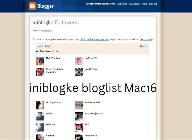 http://iniblogke.blogspot.my/2016/02/iniblogke-mac16-bloglist.html#.Vt1gxuYrqkk