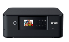 Epson Expression Premium XP-6100 Driver Download