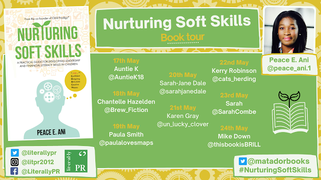 soft-skills-blog-tour