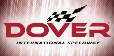Dover International Speedway #NASCAR Detailed Event Schedule
