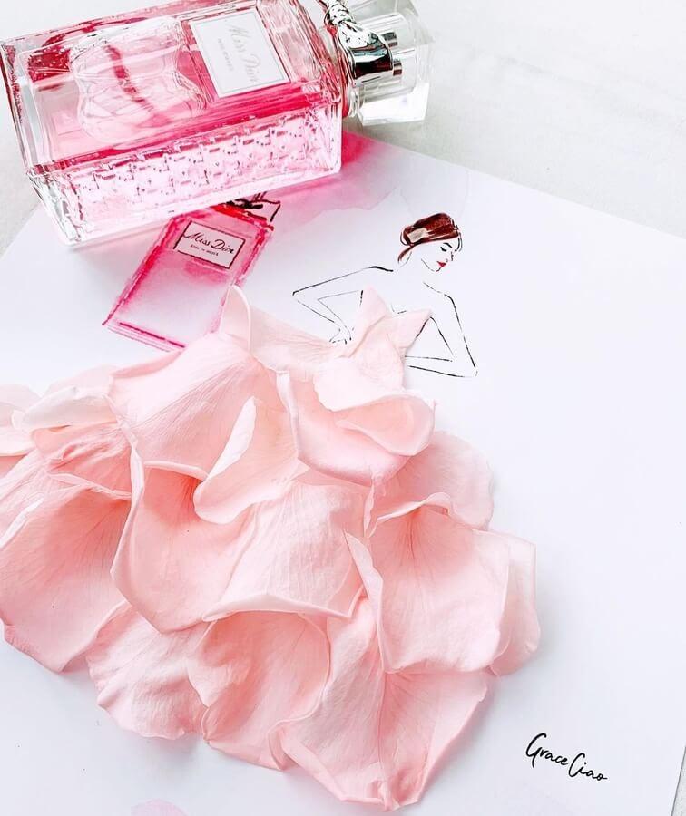 07-Delicate-petals-Grace-Ciao-www-designstack-co