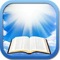 Swahili Bible Apk free Download for Android