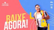 Harmonia Do Samba - Live Samba Em Harmonia - Julho 2020