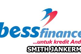 Lowongan Kerja Pekanbaru : PT. BESS Finance Oktober 2017