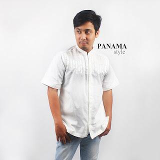 baju_koko_modern_terbaru_panama_style.JPG