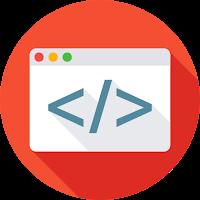 Pemrograman Jaringan: 4. NsLookup.java