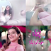 First Time In Pakistani Ladies undergarments  Commercial Featuring Sohai Ali  Abro