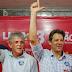 Ricardo Coutinho poderá coordenar campanha de Haddad no Nordeste