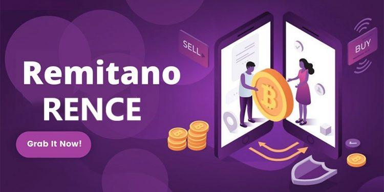 Hướng dẫn đào RENEC miễn phí – Coin sàn tiềm năng của Remitano
