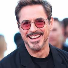 Hollywood Actor Robert Downey, Jr income, Actors Income pay year, poster, his Earning in 2017