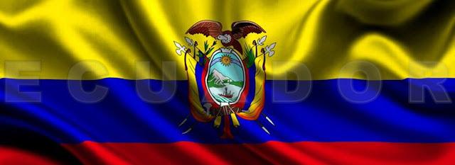 Presupuesto Ecuador, viaje, Galápagos, turismo, islas, costos