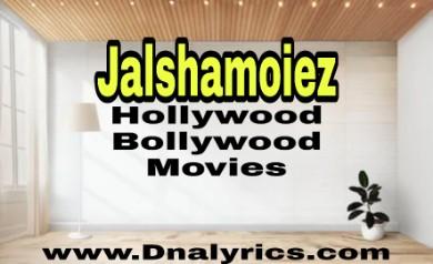 jalshamoviez- Download Latest Hindi Hollywood and Bollywood Movies 2020-2021