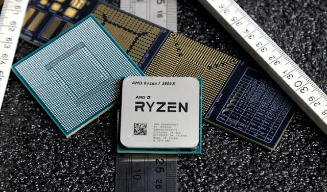 كيف-تفهم-اسماء-معالجات-AMD