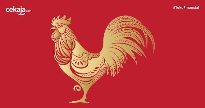 Karakteristik Seseorang dengan Kepribadian Shio Ayam