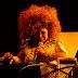 """[News] """"Março Delas"""": Sesc RJ promove ações sobre protagonismo feminino, performances artísticas, serviços de saúde gratuitos e show da cantora Elza Soares no próximo dia 29"""
