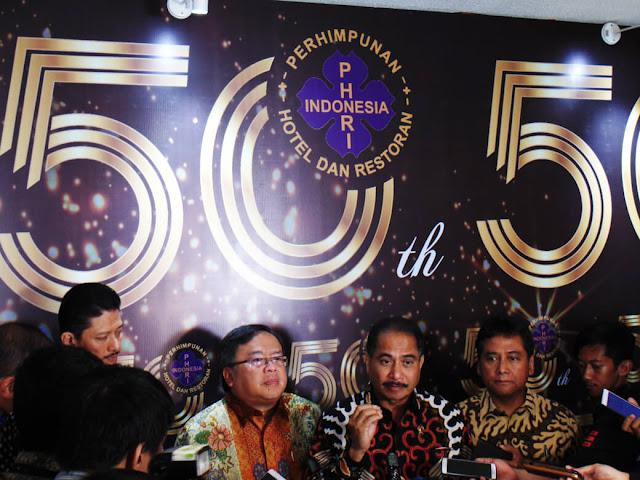 press conference phri 2019