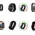 Sports Watch Brands
