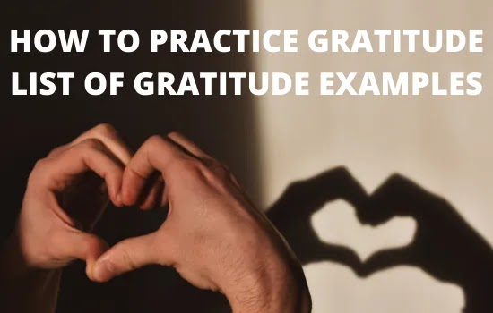 how to practice gratitude,how to practice gratitude daily,how to practice gratitude pdf,how to practice gratitude everyday,how to practice gratitude at work,how to practice gratitude in life,how to practice gratitude and forgiveness,how to practice gratitude when depressed,how to practice gratitude journal,how to practice gratitude every day,gratitude examples,letters of gratitude examples,expressing gratitude examples,express gratitude examples
