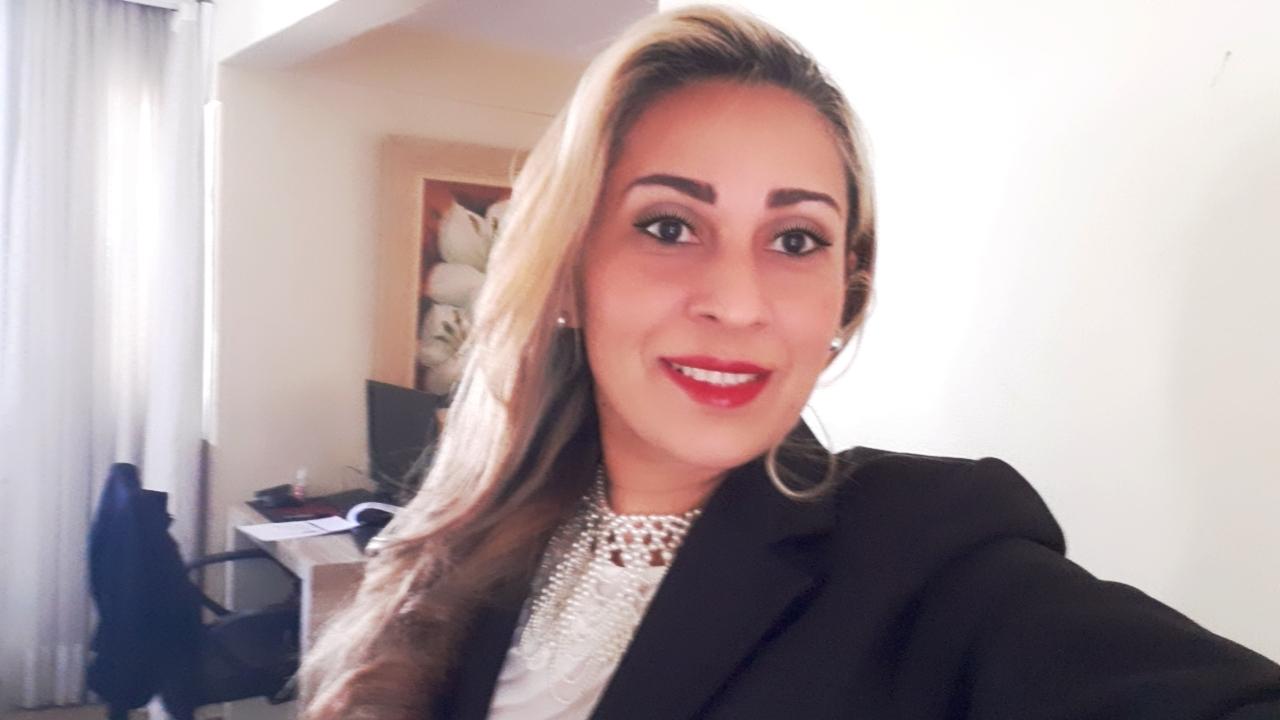Candidatura feminista: Zeila Bernardes, do PL. Por Regiane Pimentel