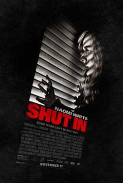 Shut In (2016)