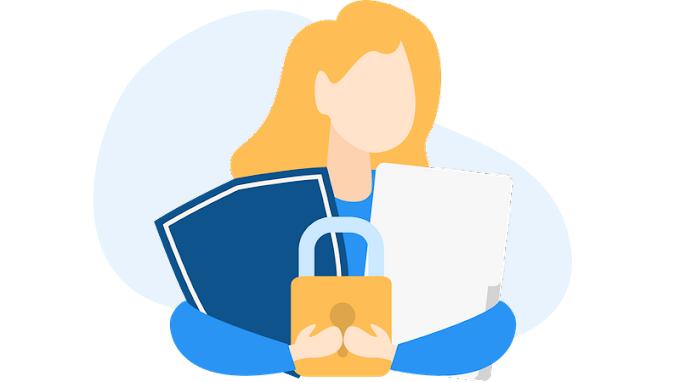 Privacy Policy Generator Free