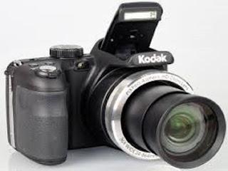 Kodak PIXPRO AZ361 Driver Download