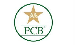 PCB Jobs 2021 – Pakistan Cricket Board Jobs – www.pcb.com.pk