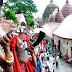 Tantrik Guru in Kamakhya