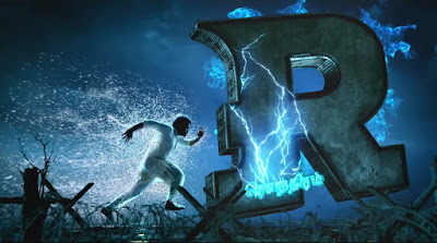 RRR Full HD Movie Download In Hindi Dubbed 720p