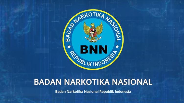 Alamat Lengkap dan Nomor Telepon BNNP Seluruh Indonesia