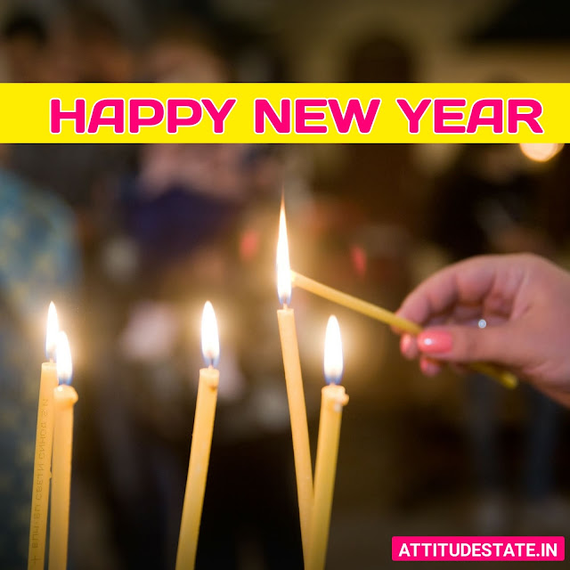 happy new year image to download
