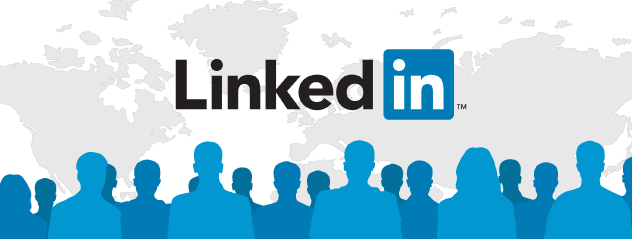 How to Create a LinkedIn Account?